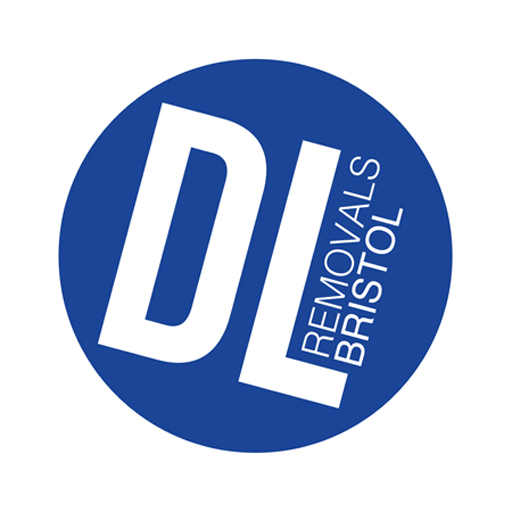 DL Removals Bristol